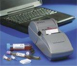 Etikettendrucker zum Bedrucken von medizinischen Etiketten