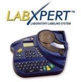 Etikettendrucker LABXPERT