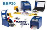 Neuer und vielseitiger Drucker für die Gebäude-, Lean- und Sicherheitskennzeichnung