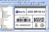 Etiketten-Software BarTender