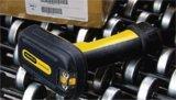 Der neue PowerScan® PD7100