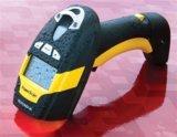 Neuer Industrie-Handscanner PM8500 von Datalogic