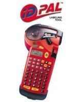 IDPAL™ - Mobiles Beschriftungsgerät