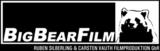 Logo BigBearFilm