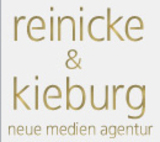 Logo Reinicke & Kieburg