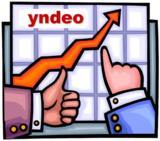 Der yndeo Trendmonitor ermittelt die BPO-Trends für 2009