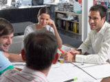 Intensiv-Workshops zu 1-2-1-Marketing und Effektivem Callcen