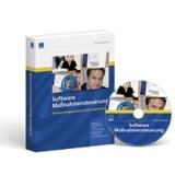 Wertvolle Hilfestellungen für Qualitätsmanagementbeauftragte