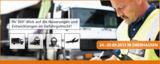 Am 24./25.9.2013 findet die Fachtagung Gefahrguttransport statt