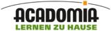 Acadomia eröffnet zweite Kölner Filiale