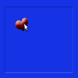 Mit ein paar Klicks zum Herzensglück – zum Valentinstag verl
