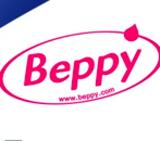Beppy schenkt Frauen mehr Freiheit am Weltfrauentag auf Facebook