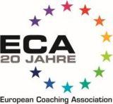 ECA feiert 20-jähriges Jubiläum (Logo ECA)