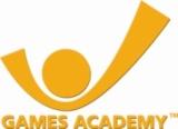 Film Art & Animation an der Games Academy Berlin ab Herbst 2010