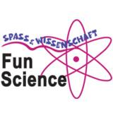 """""""Spaß und Wissenschaft""""  bringt erlebbares Wissen zu Deutschlands Kindern"""