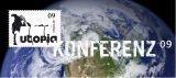 Utopia Konferenz 2009 in Berlin fördert Nachhaltigkeit