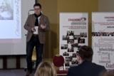 Die Coaching Convention bewegt Menschen wieder im Januar 2013