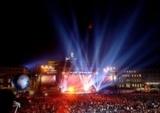 :  Preiswertes Silvester-Marathon mit Ferienwohnung-Zimmer-Berlin