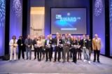 Utopia Awards 2009 in Berlin kürt die glücklichen und nachhaltigen Gewinner