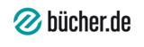 bücher.de steigert weiter Absatz bei eBooks