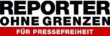 Jahresbilanz Pressefreiheit 2008