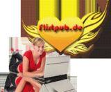 Für alle Frauen: das Männer Spezial auf Flirtpub.de