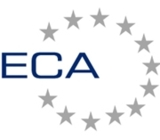 European Coaching Association (ECA) hat eine Krisen-Hotline eingerichtet