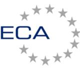 eBook Coaching Ratgeber ECA zu Karriere-Themen
