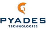 Pyades Technologies GmbH