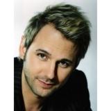 ARD-Moderator Dennis Wilms übernimmt Preisverleihung