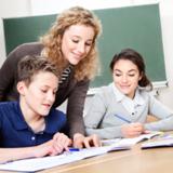 Ein Nachhilfefach gratis bei der Schülerhilfe