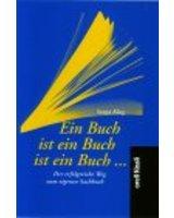 """Ein Buch ist ein Buch ist ein Buch"" von Dr. S.U. Klug"