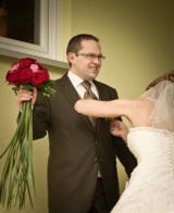 Hochzeitsfotos - Wann ist der ideale Zeitpunkt?