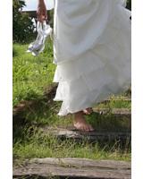 Die neuen Hochzeitstrends 2010
