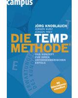 TEMP-Methode