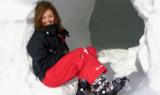 """snowstars.net sucht """"Das schönste Winterlächeln"""""""