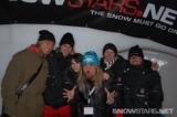 SnowModels-Finale 2009