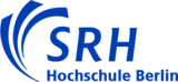 www.srh-hochschule-berlin.de