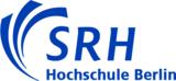 www.srh.de/stipendium
