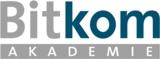www.bitkom-akademie.de