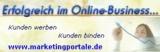 marketingportale.de