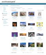 puzzlekatalog.de - Das Netzwerk für alle Puzzle-Fans