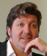 Oliver W. Schwarzmann, Zukunftspublizist