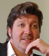 Oliver Schwarzmann, Zukunftspublizist