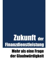 Neuer Perspektiven-Bericht/-Report