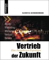Vertrieb der Zukunft - Jetzt in 2. erweiterter Auflage