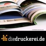 Große Auswahl an Broschüren © Yastremska/Bigstock.com