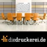 Kalendervorlagen im Onlineshop diedruckerei.de (c) iStock.com / archideaphoto