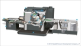 Innovativ: HP Indigo 10000 Digital Press © Hewlett-Packard Development Company, LP.