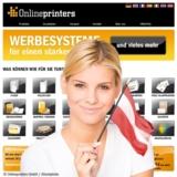 Drucksachen für österreichische Kunden